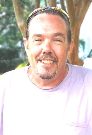 Hicks Jr., Kenneth Wayne
