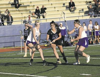 Lake Norman Lacrosse
