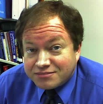 Joel Reese