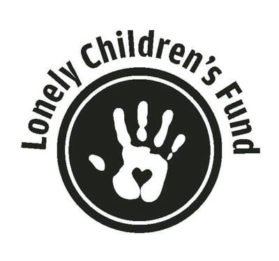 #6485 112720 STA Lonely Children's Fund logo.jpg