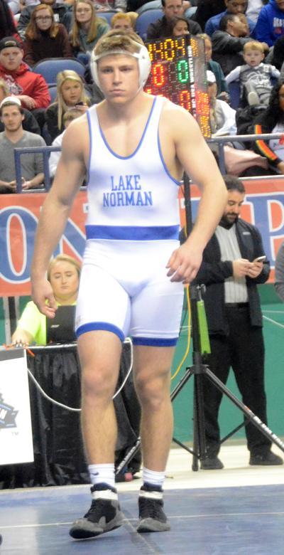 wrestling 9.jpg