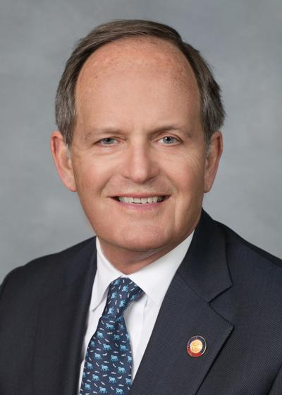 John Fraley