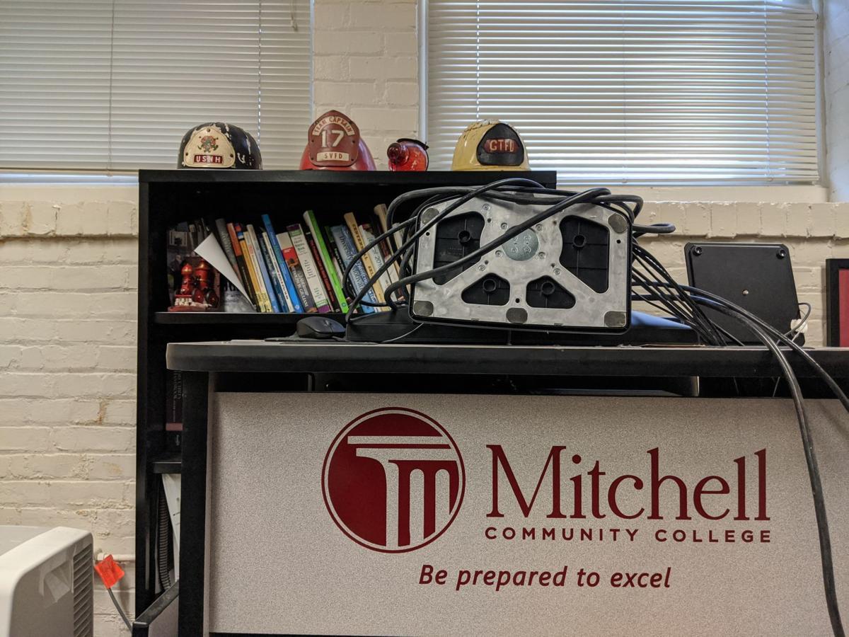 mitchell school bonds 1