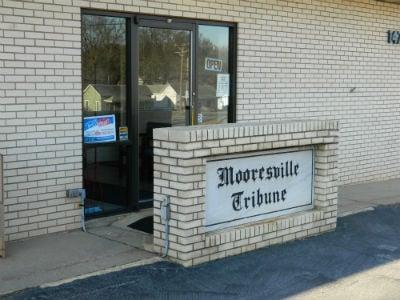 Mooresville Tribune
