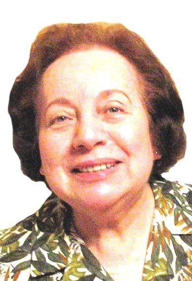 Robles, M.D., Emma Enid Ybarra
