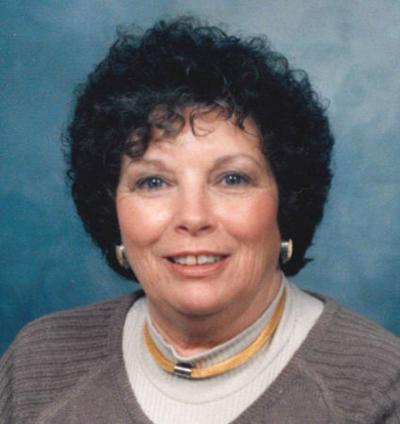 Ostwalt, Linda Byrd