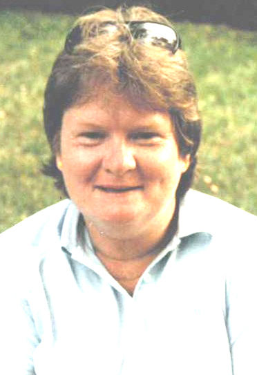 Crymes, Diane White