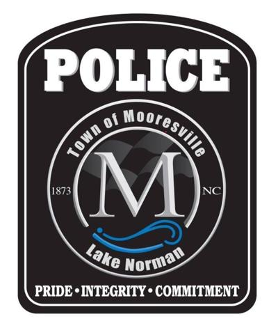 mpd logo.jpg