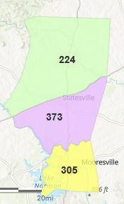 7-7 map.jpg