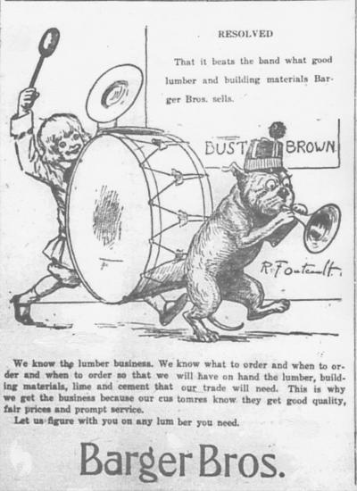 1921 Barger Bros. June.jpg
