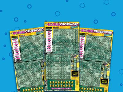 Troutman man wins $150,000 with North Carolina lottery scratch-off
