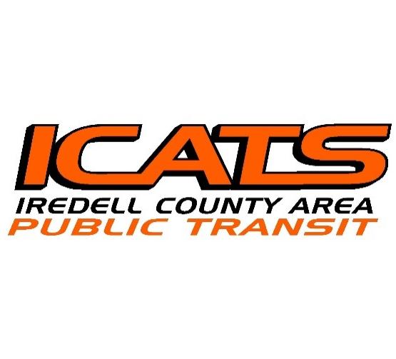 icats generic logo