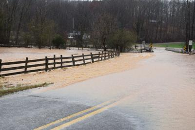 Flooding in Iredell (20).JPG