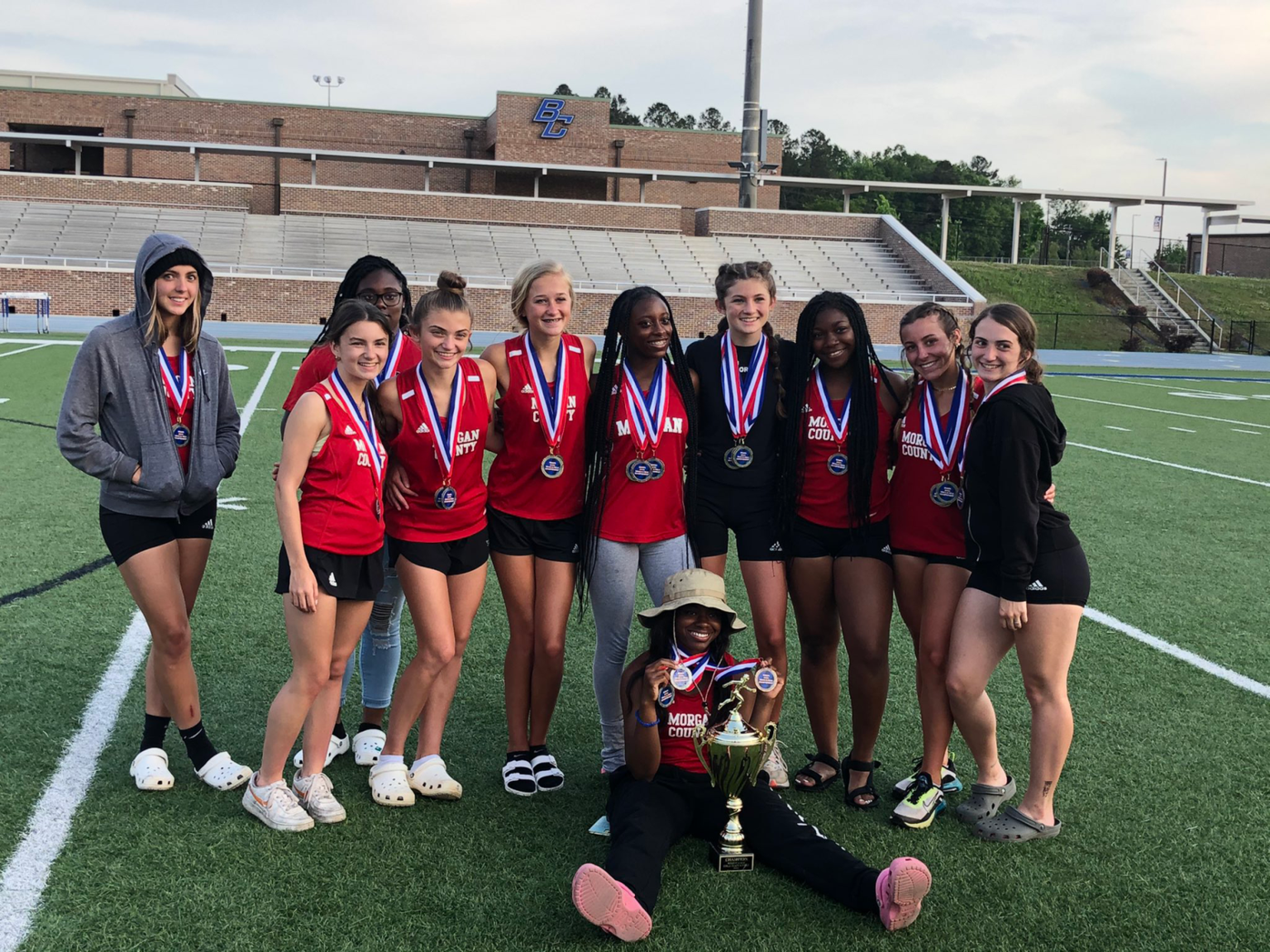 girls-track-champions.png
