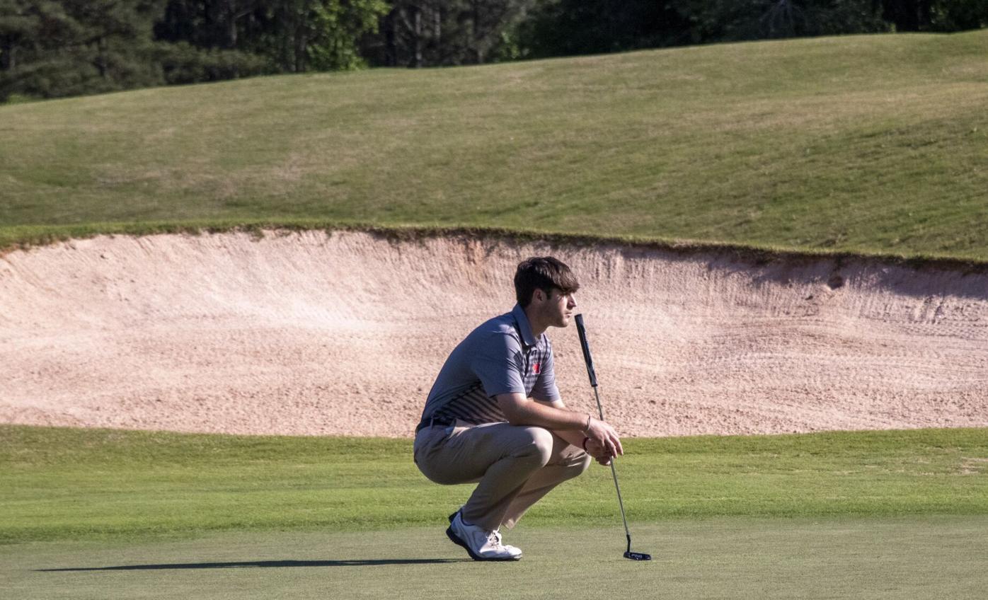 golf-NateTanner.jpg