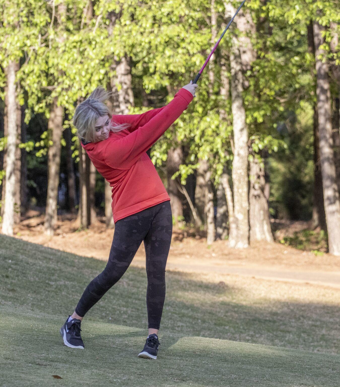 golf-LilyBaker.jpg