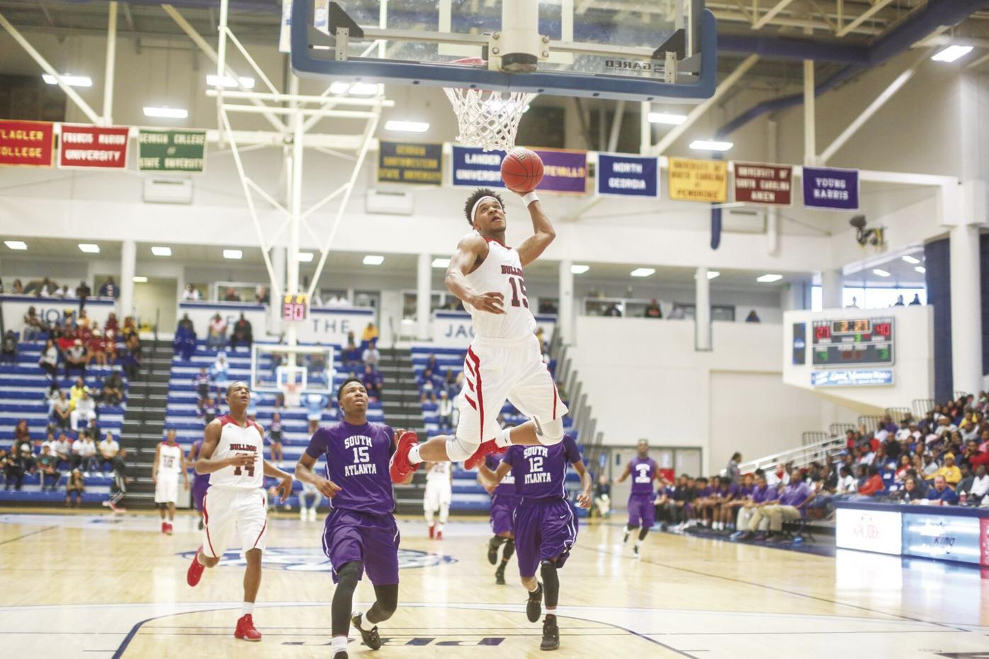 Jailyn Ingram goes up for a slam dunk-Josiah Connelly edit.jpg