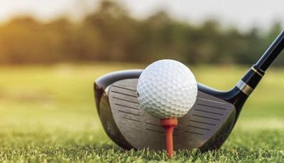 stock_Golf