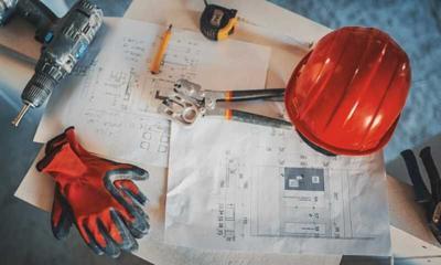 stock_construction items