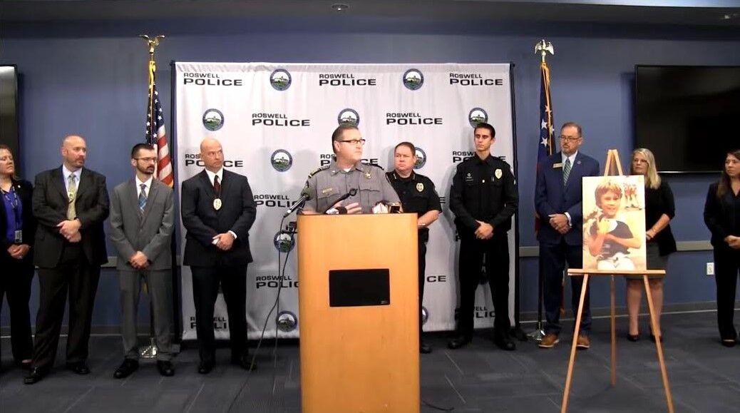 Deputy Howard at press conference.jpg