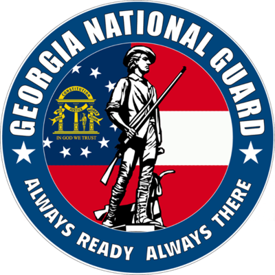 Seal_of_the_Georgia_National_Guard.png