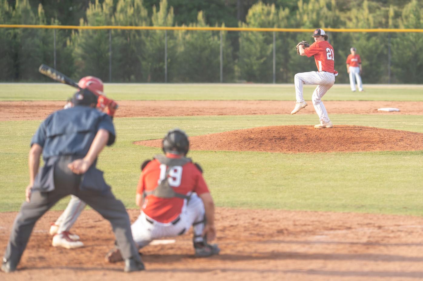 baseball Bryce Bragg.JPG