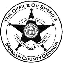 stock_Morgan County Sheriff's Office logo
