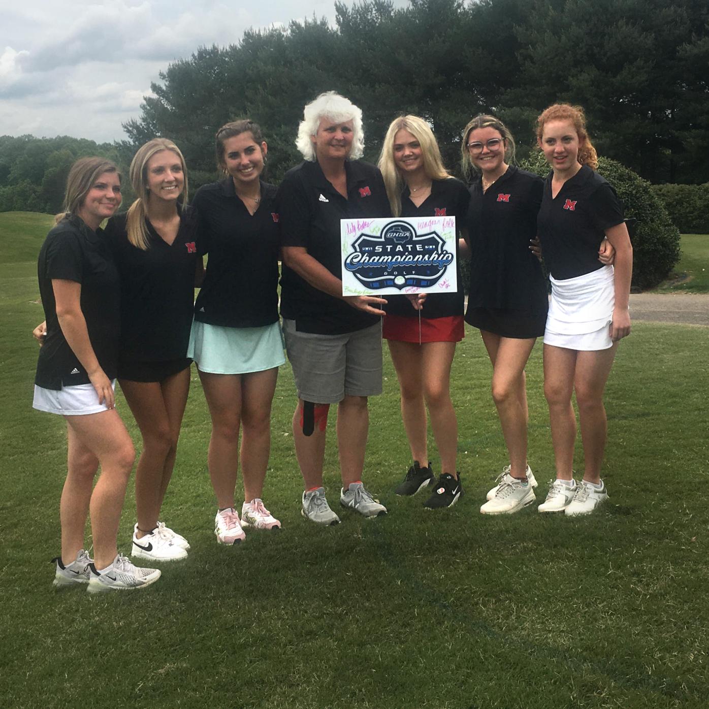 mchs-girls-golf-credit-james royster.png