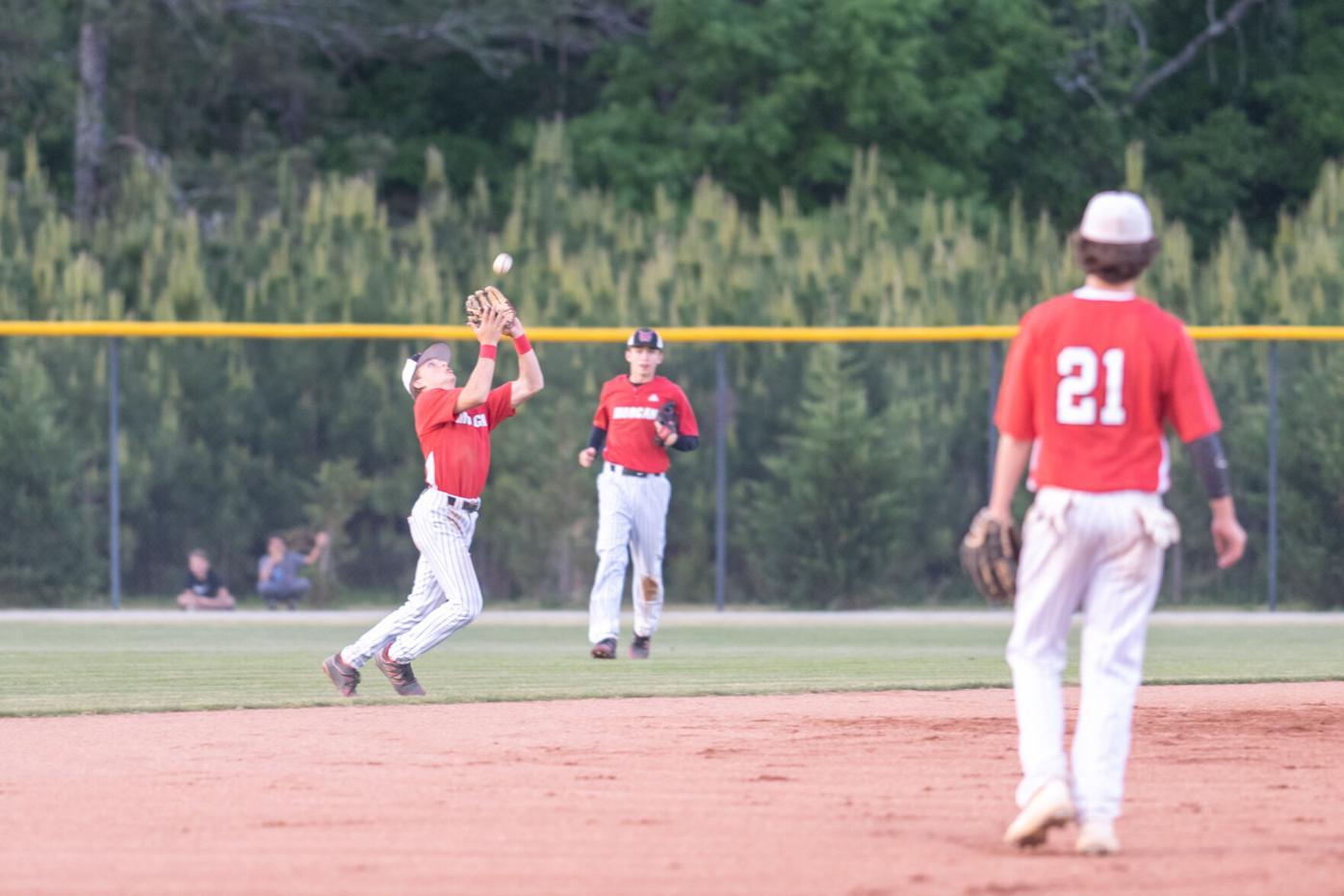 baseball Jack Harper.JPG