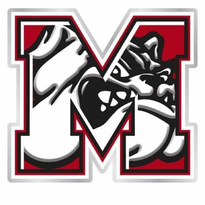 logo_MCHS Bulldog