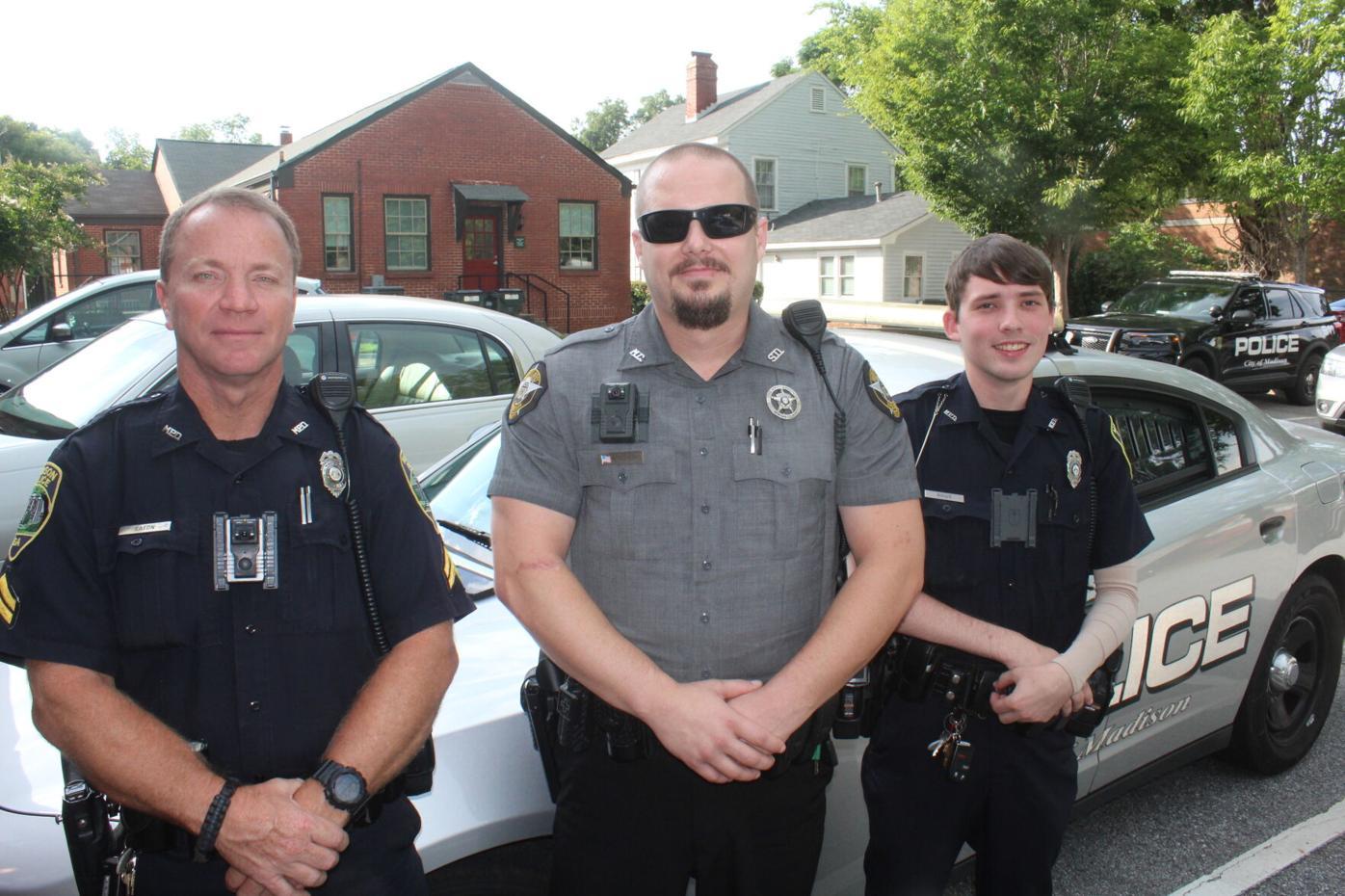 three life saving cops 2.JPG