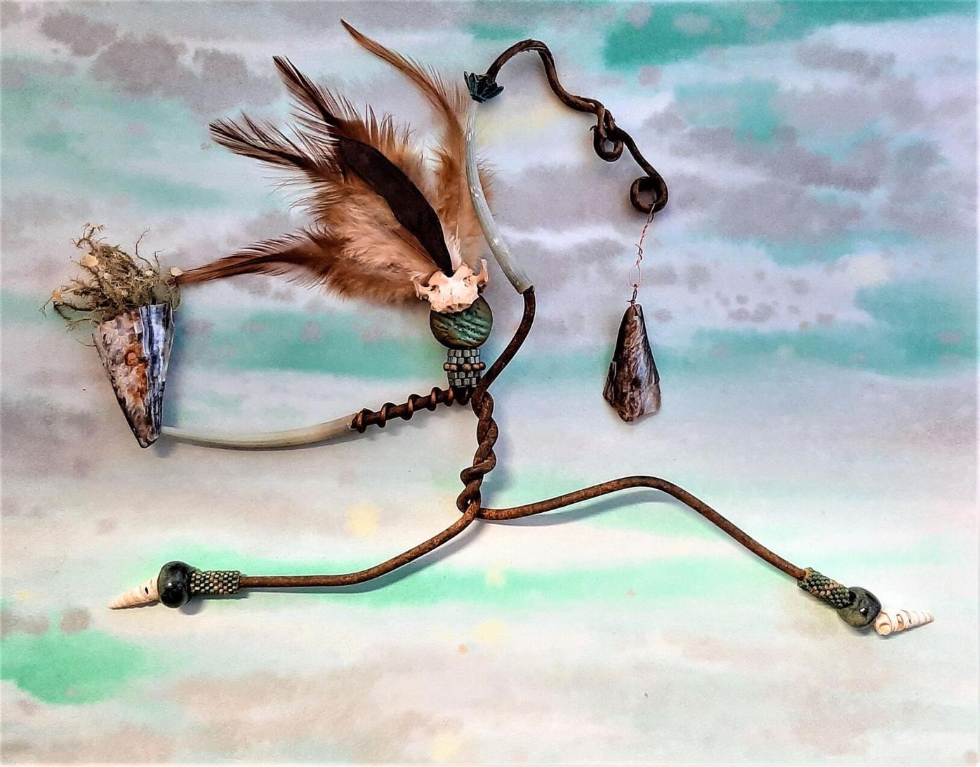 Leaping Dancer by Eliz. Collins Hanes.jpg