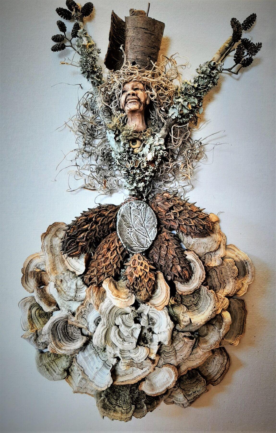 Earth Mother by Eliz. Collins Hanes.jpg