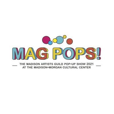 MAG POPS! Logo (1).jpg