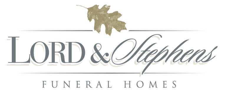 Lord and Stephens Funeral Home