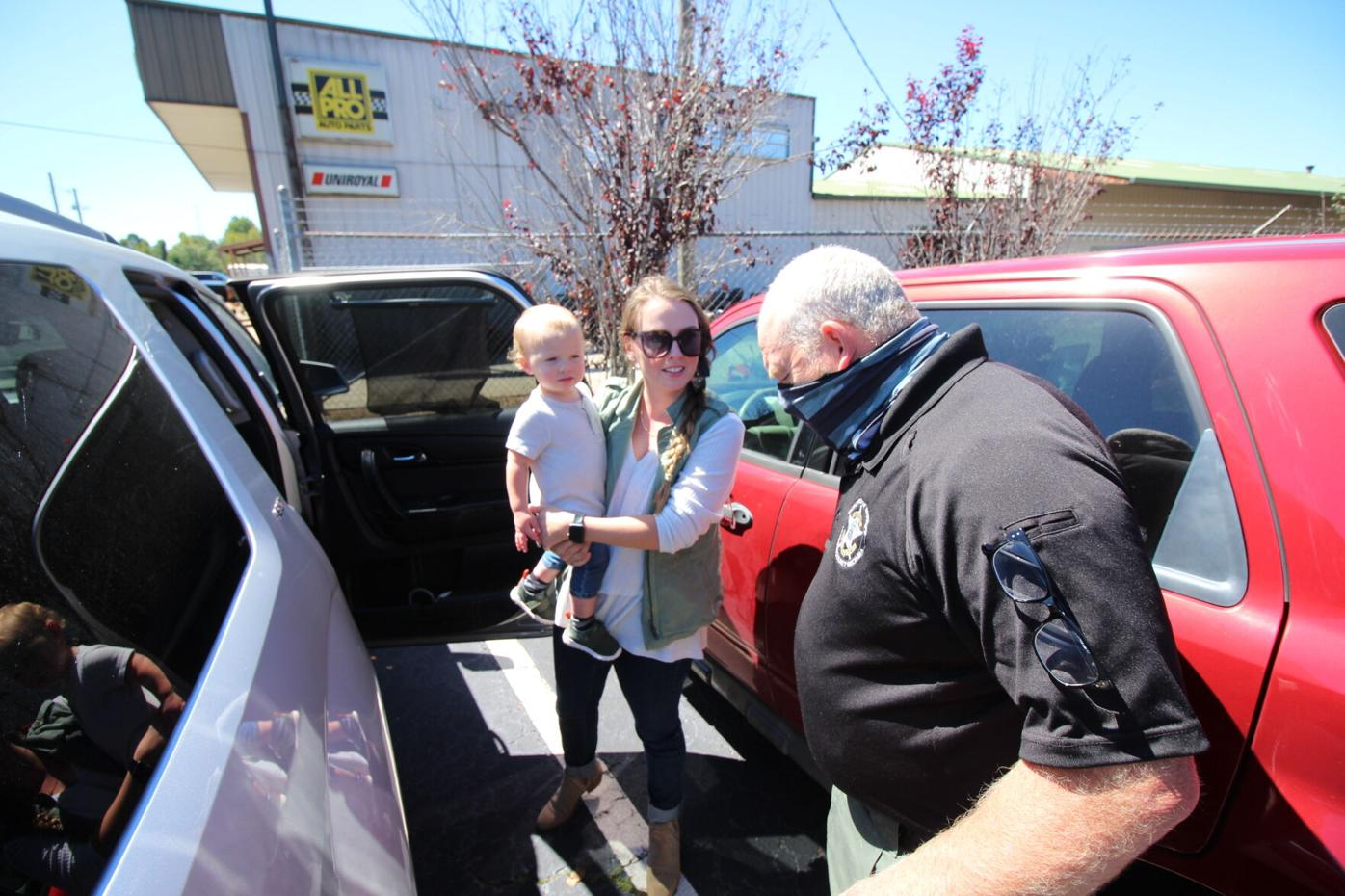 child seat mother and child w deputy.JPG