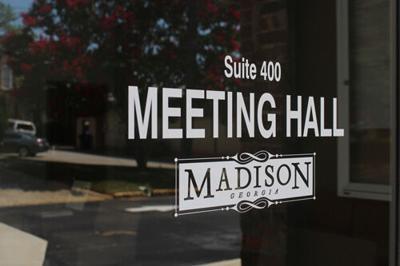 stock_City of Madison meeting hall.jpg