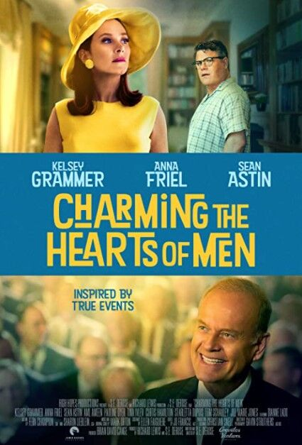 Charming movie poster.jpg