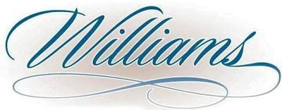 Williams White Columns Funeral Home