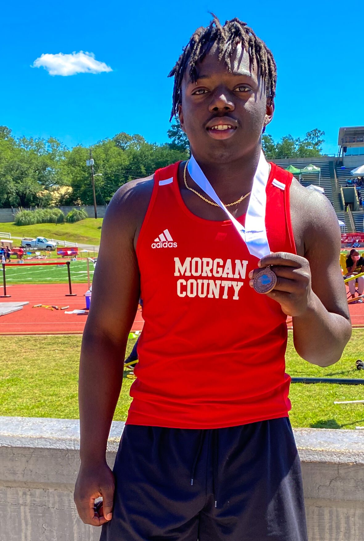 jacere_cooper_3rd place at state