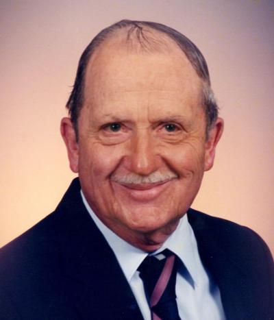 Dr. Grant  Carmichael