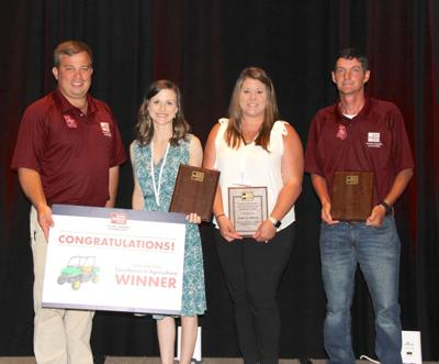 Excellence in Ag Stage.jpeg