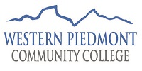 Image result for western piedmont community college