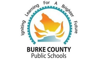 BCPS logo 4 by 6