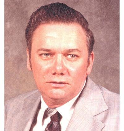 Kanupp, Preacher Harold Lee