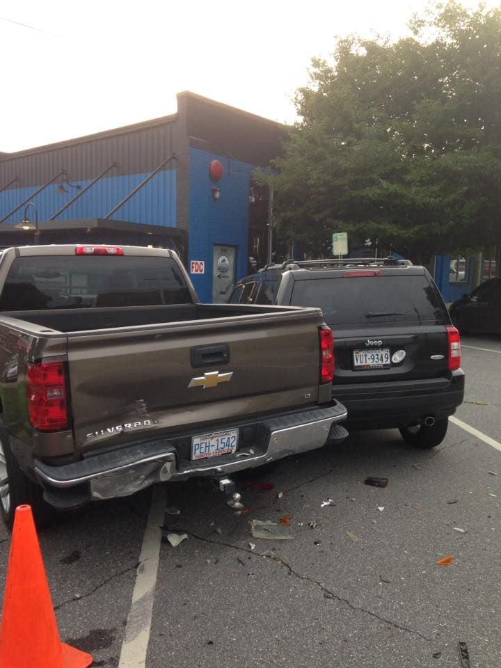 josh daves truck.jpg