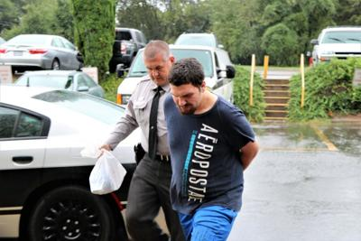 Family seeks answers after charges reduced against man in