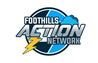 Foothills Action Network