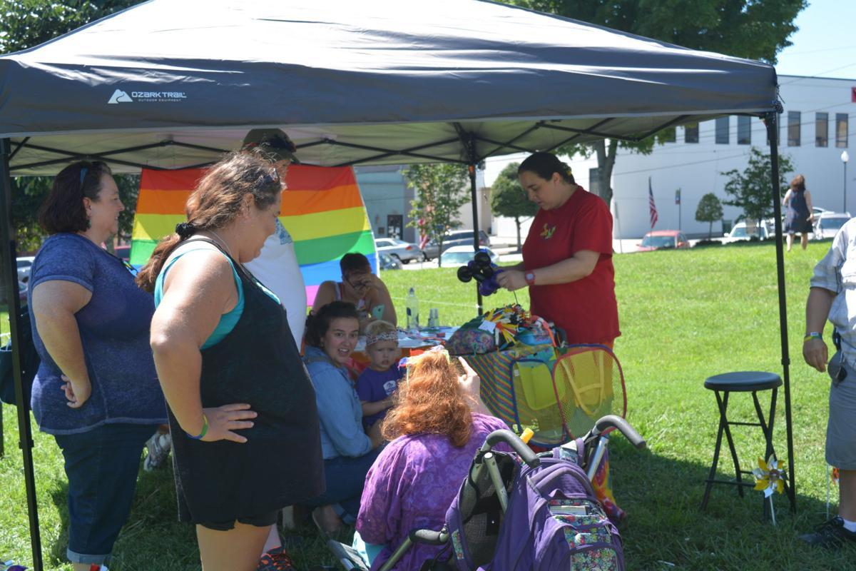 LGBT Pride Burke 2016 (98).JPG