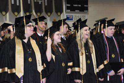 DHS 2019 Graduation Ceremony (96).jpg